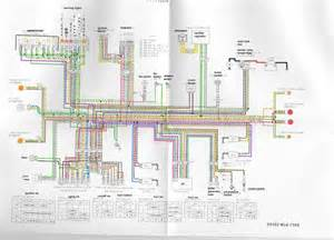 honda vf 750 wiring diagram 1984 honda wiring diagram elsavadorla