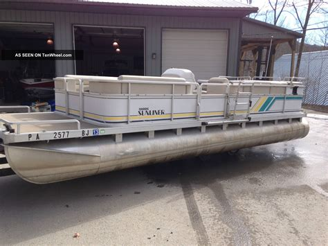 deck boat parts deck boat kayot deck boat parts