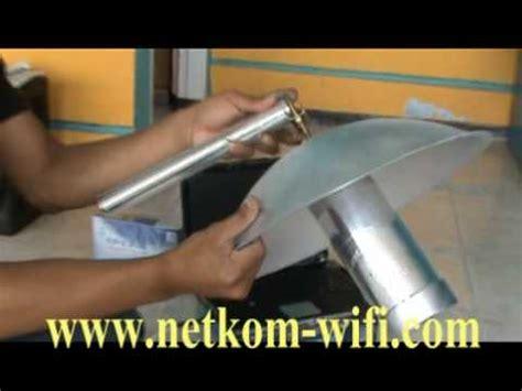 tutorial wajanbolic wifi tutorial wajan bolic bangmisno doovi