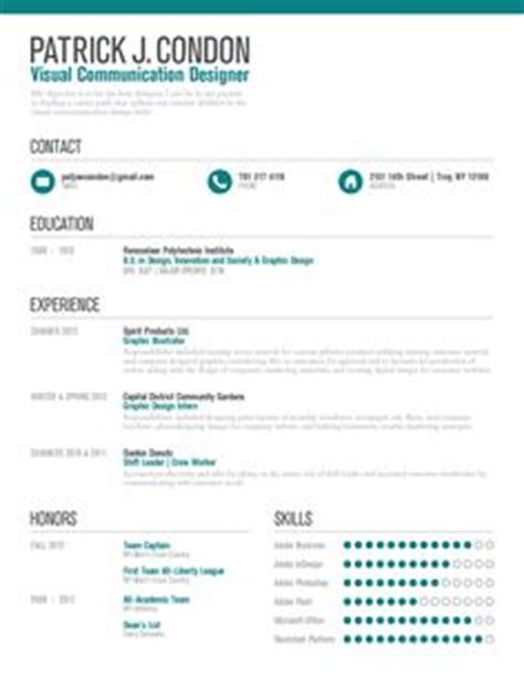 Resume Sles Australian Style 1000 Images About Resume On Infographic Resume Resume Design And Unique Resume