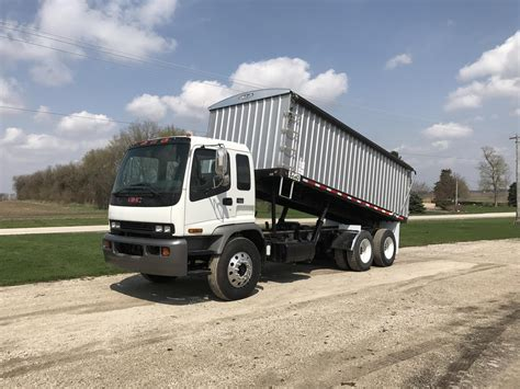 c70 truck 100 c70 truck grain silage trucks for sale 1977