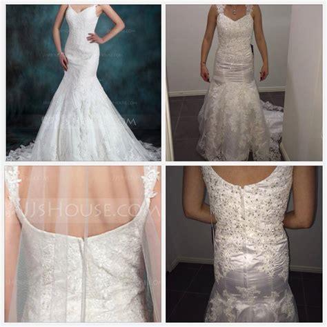 erika christensen wedding dress erika christensen wedding dress is extremely similar to