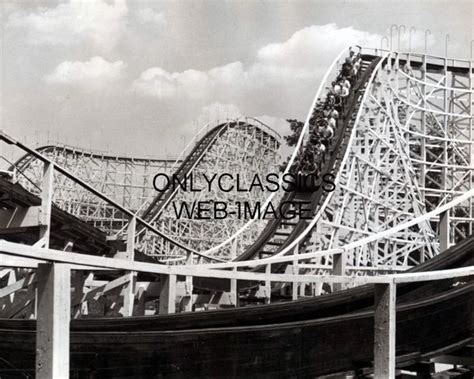 roller coaster tales of 1960 s coney island books oh roller coaster shop collectibles daily