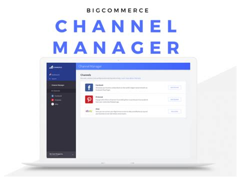 Channel Sales Manager by Omni Channel Retail Digital Strategy To Increase Revenue