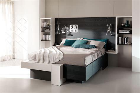 mobili letto salvaspazio camere da letto salvaspazio zc59 187 regardsdefemmes