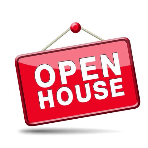 when is open house for elementary schools elementary open house dates announced welcome to the enterprise city schools website