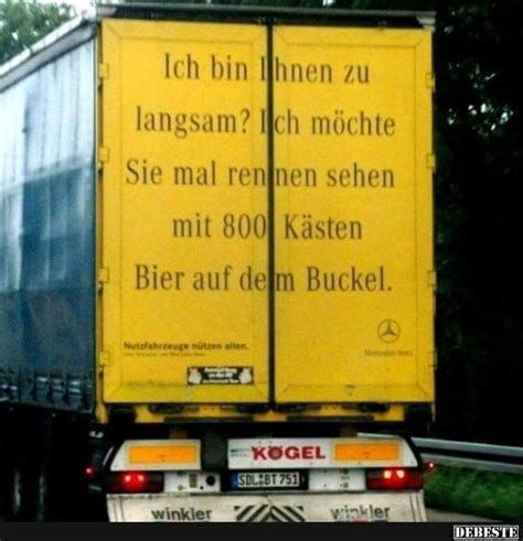Motorrad Transport Bersee by Die Besten 25 Man Lkw Ideen Auf Pinterest Lkw Transport
