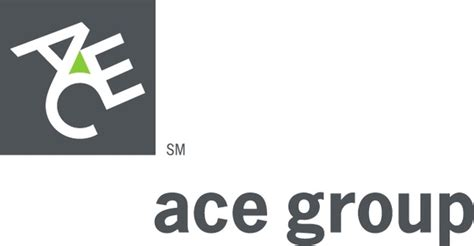 ace hardware font ace group free vector in encapsulated postscript eps