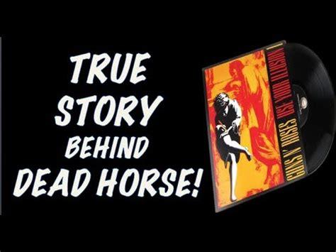 free download mp3 guns n roses dead horse guns n roses documentary the true story behind dead