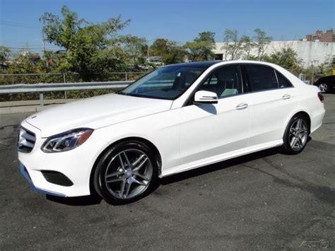 Mercedes 4 Wheel Drive by 2015 Mercedes E350 All Wheel Drive 4matic 194 174 Sedan E