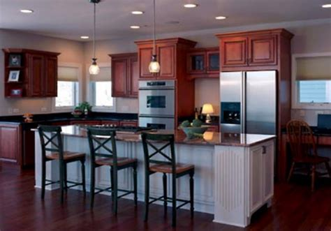 Kitchen Design Dayton Ohio Kitchen Design And Remodeling In Dayton Ohio Interior Design In Dayton Ohio
