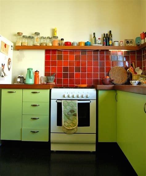 colorful backsplash tiles 28 colorful kitchen backsplash ideas interior god