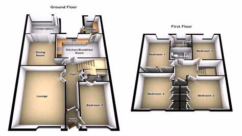 best home design software for macbook pro