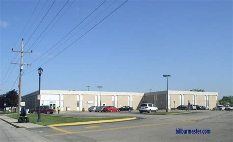 Post Office Hours Anchorage by Sectional Center Facility Palatine Post Office Hours