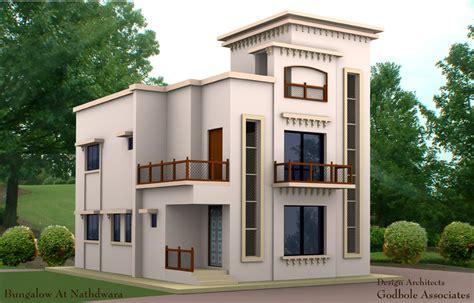rajasthani home design plans home design rajasthan