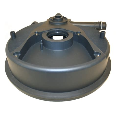 Laguna Headed To by Laguna Filter For The Pressure Flo 700 1400 1000