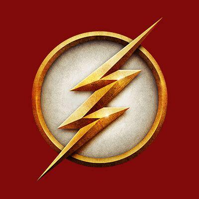 bioskop keren flash season 2 5 cosas que no sab 237 as sobre the flash cine de