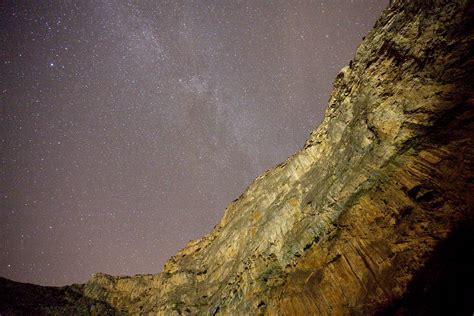 imagenes asombrosas videos fotografias asombrosas de la naturaleza taringa