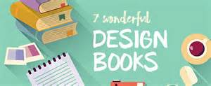 design of expert book 7 wonderful design books that experts swear by creative