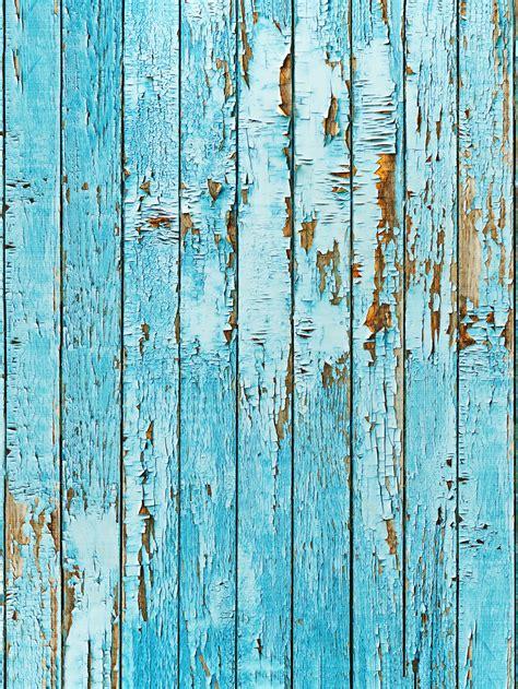 wrb keprok gayyo papan kayu
