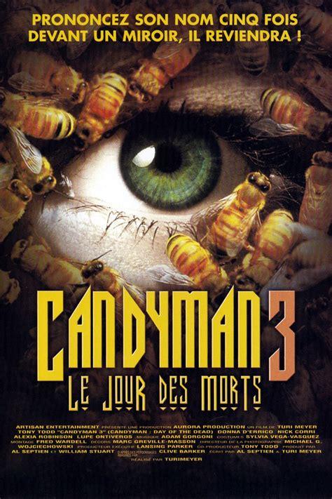 one day vf film complet film candyman 3 le jour des morts 1999 en streaming vf
