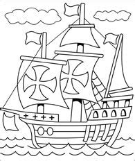 kaboose coloring pages the world s catalog of ideas