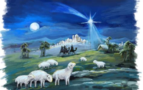 religious christmas illustrations royalty
