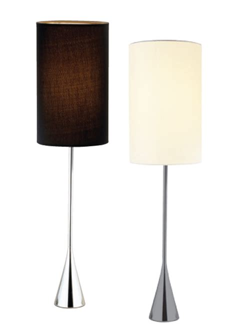 Table Lamps Modern by Modern Table Lamp Design With Touch Sensor For Home
