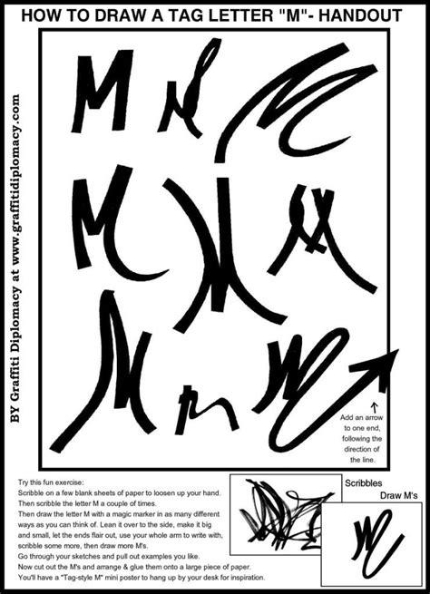 drawing draw  graffiti master piece  learn