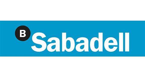 banco sa badell banco sabadell lanza sabadell wallet para pagar con el