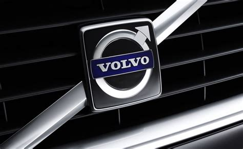 volvo trademark volvo files trademark applications for c40 c60 nameplates