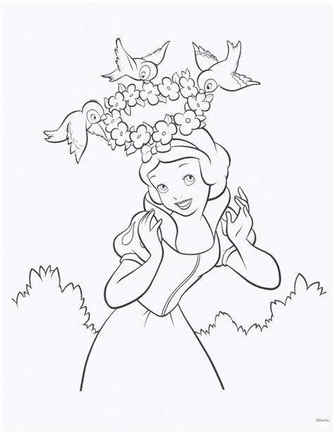 vire princess coloring pages desenhos para colorir das princesas disney desenhos para