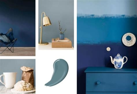 the color of the year 2017 eclectic trends color of the year 2017 denim drift by