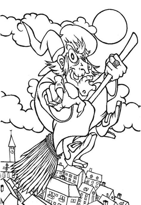 coloring pages blood blood coloring pages coloring pages