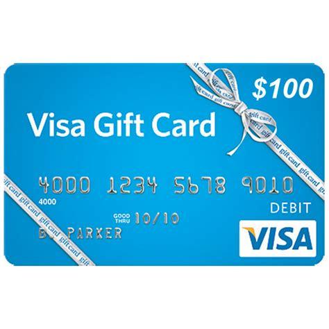 Directv Walmart Gift Card - giveaway 100 visa giftcard