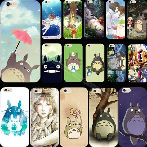 Op4905 Soft Pretty Painting For Iphone 6 6s W3 Kode Bi 1 soft silicon painting totoro phone cover for apple iphone 5 iphone 5s iphone5 iphone5s