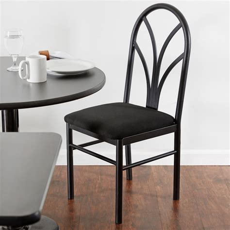 Dining Sets 4 Chairs Dining Room Dining Room Sets 4 Chairs Best Dining Room Sets Soapp Culture