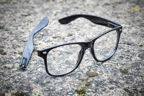 do it yourself emergency eyeglass repair fyidoctors