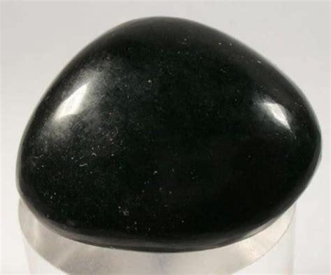 estructura de piedra en color blanco y negro fotograf 237 a de ranking de la piedra preciosa mas bonita listas en