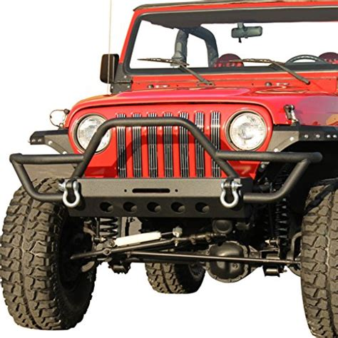 Jeep Modification Parts Jeep Wrangler Yj Mods Parts Gear Accessories Yj Jeep