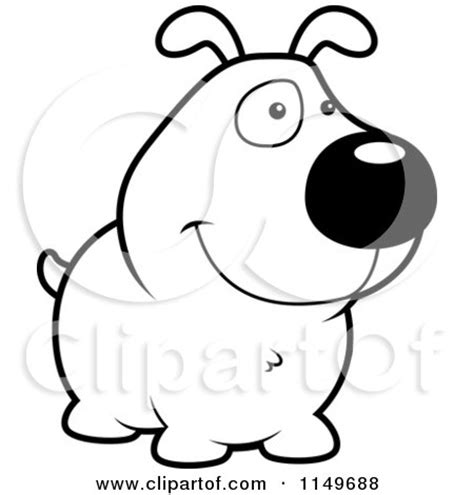 black and white coloring pages of dogs free coloring pages of dog black