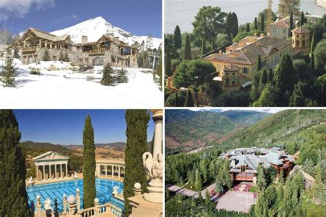 most expensive house for sale in the world 100 most expensive homes for sale in the world all
