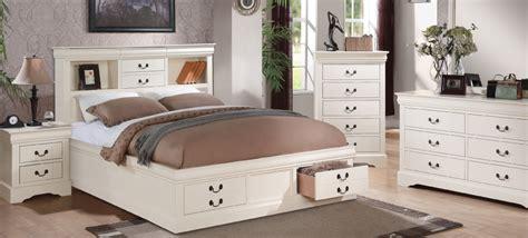 liquidation bedroom furniture liquidation bedroom furniture 28 images liquidation