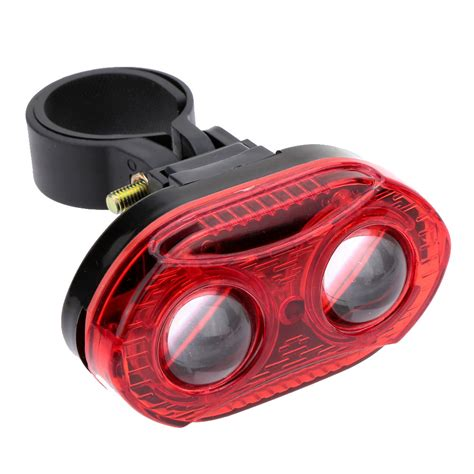 high power rear bike lights buy wholesale safty glasses from china safty