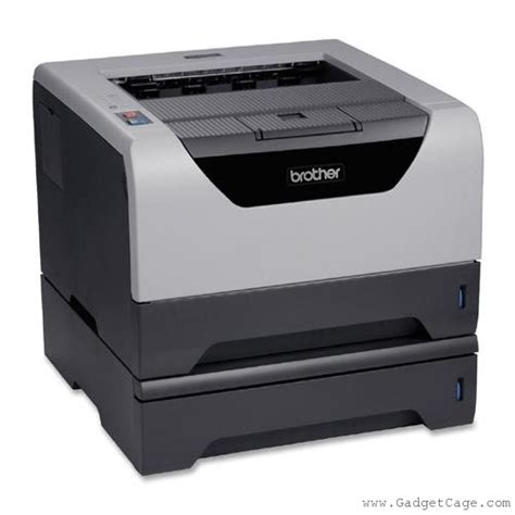 Best Office Printer by 7 Best Networked Office Printers Gadgetcage