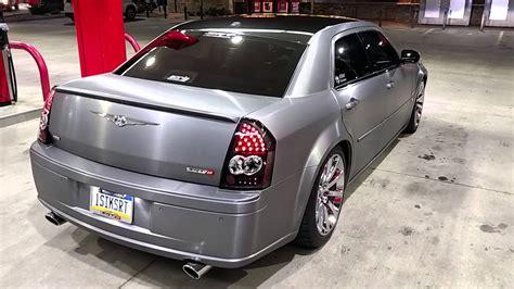 new chrysler 300 srt8 for sale 300 srt8 for sale autos post