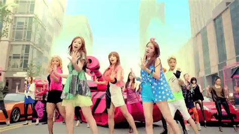 download mp3 album f x pink tape hot summer by f x hd music video mp3 download youtube