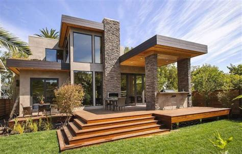 stunning cladding home designs images interior design