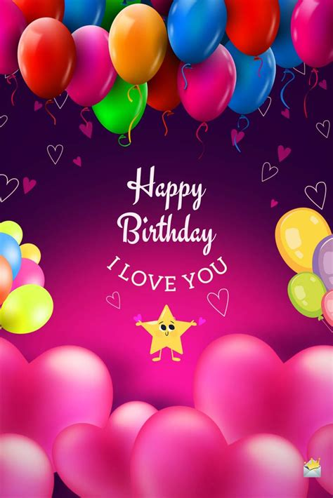 images of happy birthday with love unique emotional and romantic birthday wishes for your love