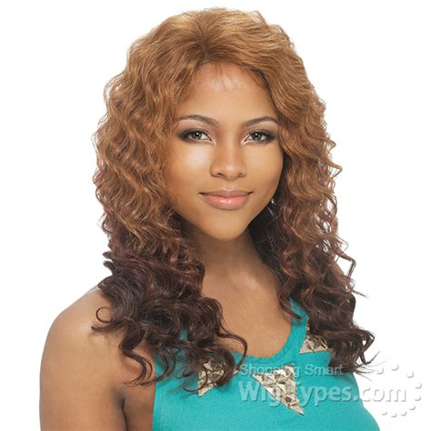 stiff weave solutions milky way lace front human hair wigs wig ponytail